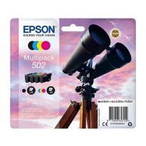 Epson Binocular Inks