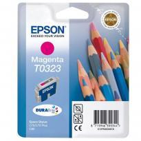 Epson Pencils Inks