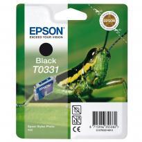 Epson Grasshopper Inks