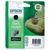 Epson Chameleon Inks