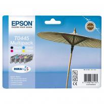 Epson Parasol Inks