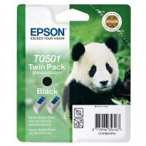Epson Panda Inks