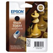 Epson Chess Inks