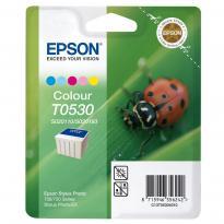 Epson Ladybird Inks