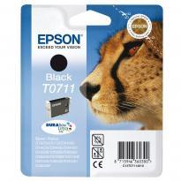 Epson Cheetah Inks