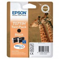 Epson Giraffe Inks