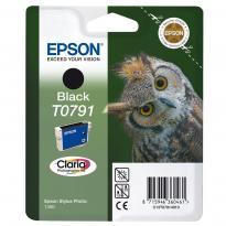Epson Owl Inks