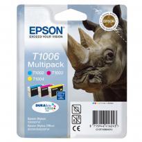 Epson Rhino Inks