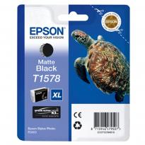 Epson Turtle Inks
