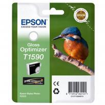 Epson Kingfisher Inks