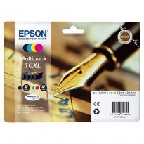 Epson Pen And Crossword Inks