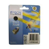 Epson Aeroplane Inks