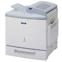 AcuLaser C1000