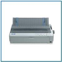 Epson Dot Matrix Printers