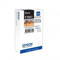 Epson Pyramids Inks