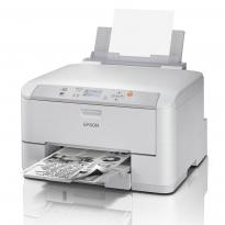 WorkForce Pro WF-M5190DW