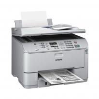 WorkForce Pro WP-M4525DNF