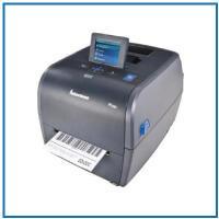 Honeywell Intermec Label Printers