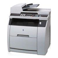 Color LaserJet 2800