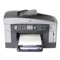 OfficeJet 7310