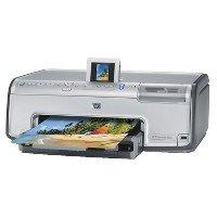 PhotoSmart 8250