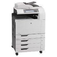 LaserJet CM6030