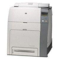 Color LaserJet CP4005