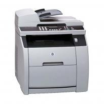Color LaserJet 2820