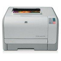 Colour LaserJet CP1210