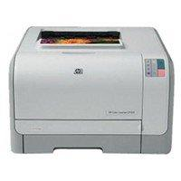 Colour LaserJet CP1217