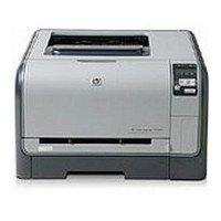 Colour LaserJet CP1514