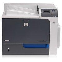 LaserJet Enterprise CP4525n