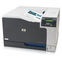 LaserJet Professional CP5225