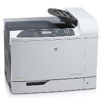 LaserJet CP6015dn