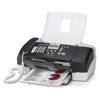 OfficeJet J3680