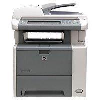 LaserJet M3035