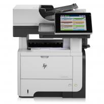LaserJet Enterprise M525c