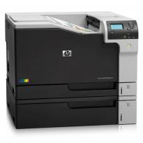 LaserJet Enterprise M750n