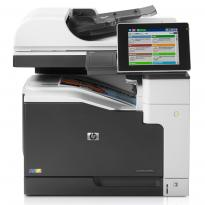 LaserJet Enterprise M775dn
