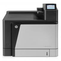 LaserJet Enterprise M855dn