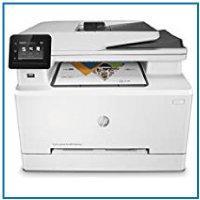 HP Multifunction Laser Printers