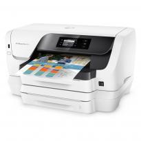 Officejet Pro 8218