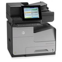 OfficeJet Enterprise X585z