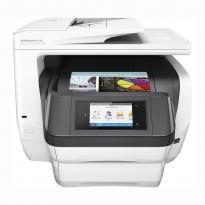 OfficeJet Pro 8740