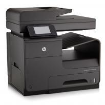 OfficeJet Pro X476dw