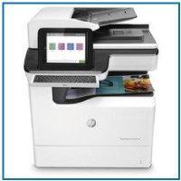 HP PageWide Printers