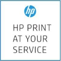 HP Print At Your Service