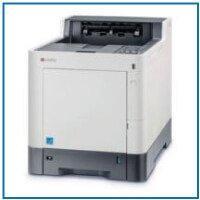 Kyocera Colour Laser Printers