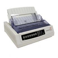 ML320