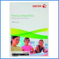 Xerox Never Tear Paper